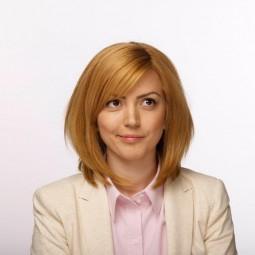 Ionela Viorela Dobrică (PSD) candidat poziția 3 Camera Deputaților – Buzău (2016)