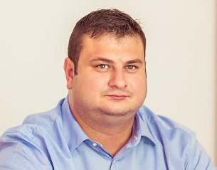 Mitică Marius Mărgărit (PSD) candidat poziția 5 Camera Deputaților – Galați (2016)