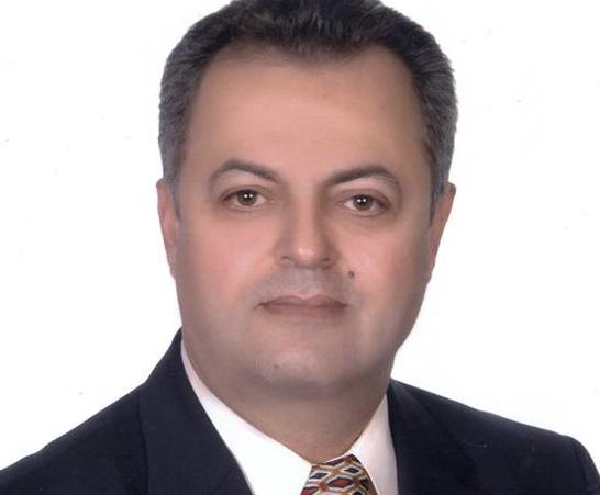 Rise Project: Soțul lui Sevil Shhaideh, mesaje pro-Assad și critici pentru rebeli și liderii occidentali