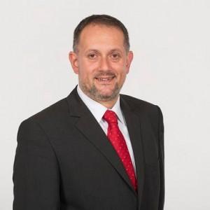 Sorin Lazăr (PSD) candidat poziția 2 Camera Deputaților – Buzău (2016)