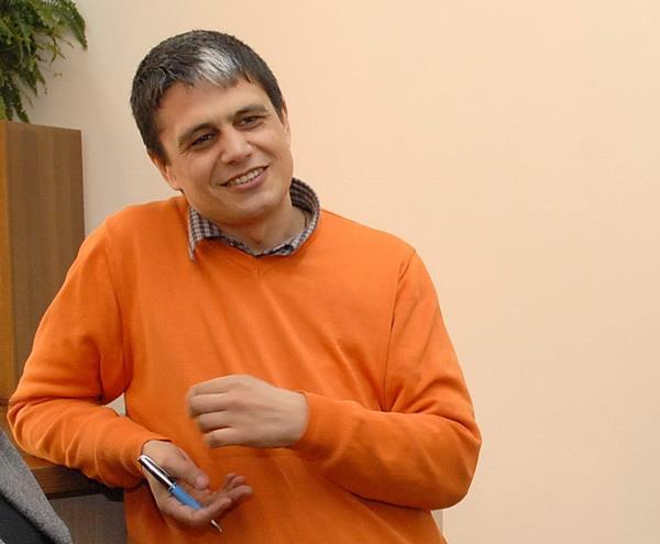 Master Planul General de Transport al României – Probleme la nivel European şi Naţional ? Episodul III. Cui prodest, domnule Boloş?