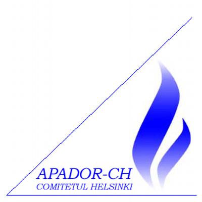 """APADOR-CH cere CCR să clarifice sintagma """"condamnări penale"""" din Legea 90/2001"""
