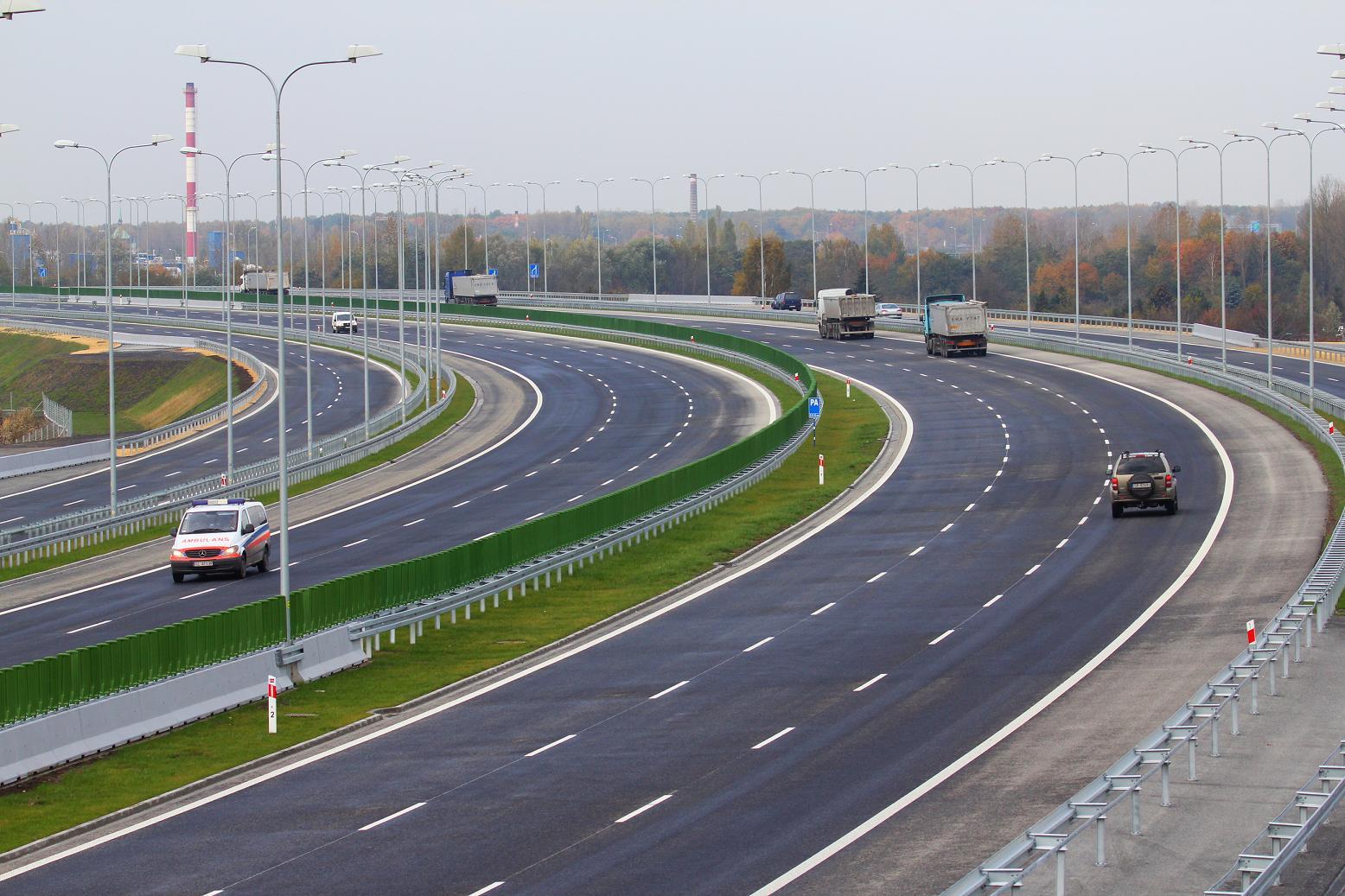Master Planul General de Transport al României – Probleme la nivel European și Național ? Episodul II. Ce conține MPGT de fapt?