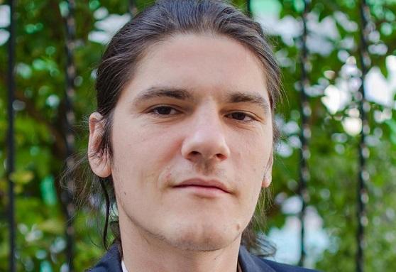 Cine este Florin Bădiță, presupusul inițiator al protestelor