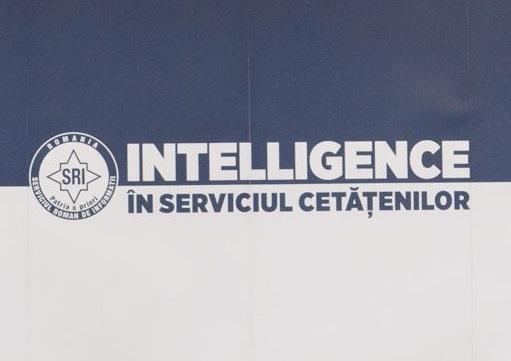 SAR, APADOR-CH, Miliția Spirituală, Active Watch și ApTI cer Comisiei SRI investigarea licitației pentru SII Analytics