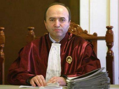 DNA consideră oportune modificările aduse de ministrul Justiției la Codurile penale