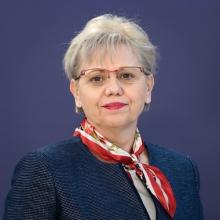 Ministrul Apelor și Pădurilor, Adriana Petcu, în conflict de interese. ICCJ îl contrazice pe Dragnea