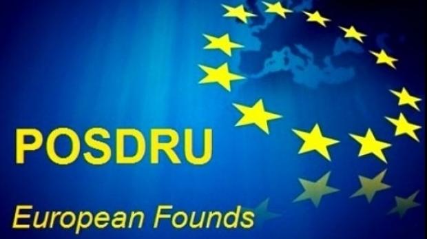Fondurile europene în învățământul superior: dezvoltarea resurselor umane și a activităților de cercetare (IV)