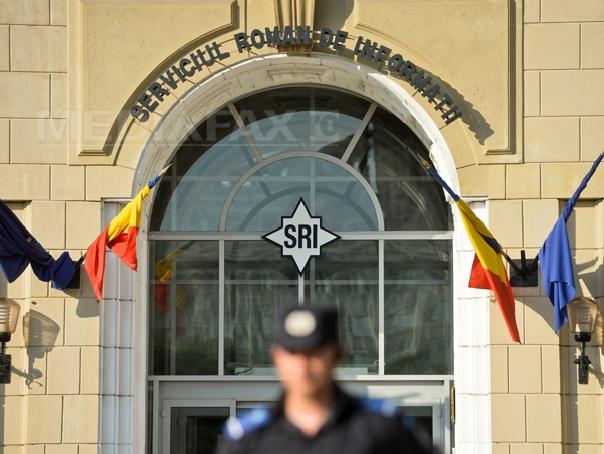 Urmare a sesizării SAR, Comisia de control a SRI a cerut detalii despre SII Analytics