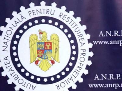 Afacere ANRP. Au investit 130.000 şi au scos 2.600.000 euro. Acum sunt la DNA