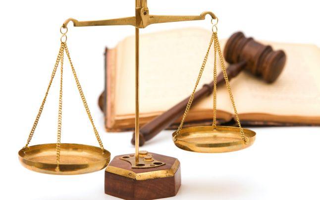 FĂRĂ PRECEDENT! CCR a sesizat Inspecţia judiciară faţă de un judecător care a criticat decizia ei privind Ordonanţa 13