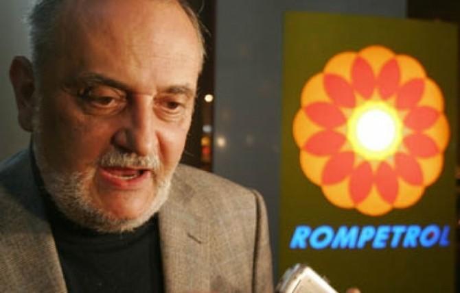 Dosarul Rompetrol II, cu sechestre de aproape 700.000.000 de euro, pus pe butuci