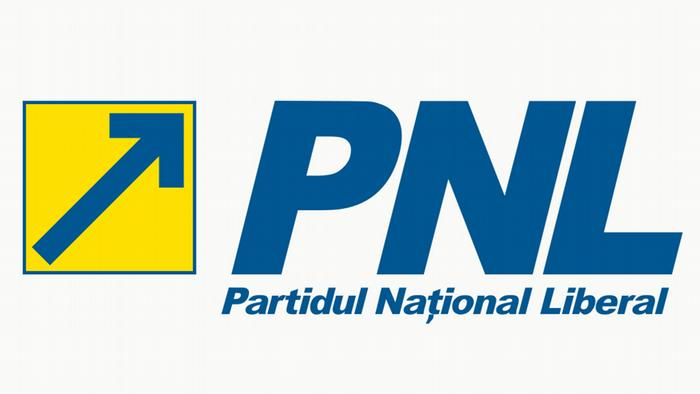 Politica muribundă: prefață la congresul PNL