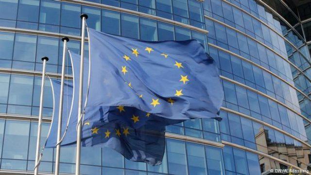 Președinția Consiliului UE este o oportunitate pentru societatea civilă. Sau nu!?