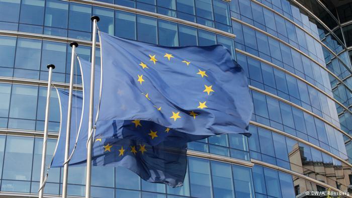 Europa cu două viteze: Ipocrizie sau pur și simplu realism?