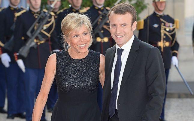BLOG DE PARLAMENTAR – MIHAI GOȚIU: Am înțeles ce au votat francezii?
