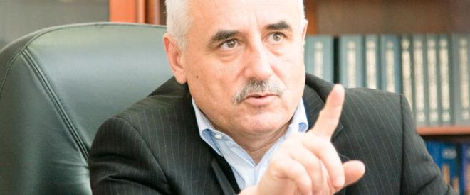 Ministrul Finanţelor: Consultantul fiscal va fi precum medicul de familie, va oferi asistenţă în permanenţă