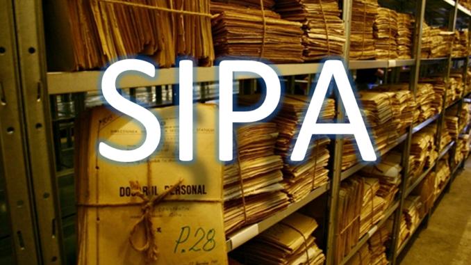 UNJR si AMR sustin solicitarea CSM adresata Ministerului Justitiei de a lamuri aspectele privind arhiva SIPA