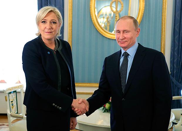Români cu drept de vot în Franța, la vot! Europa are nevoie de voi