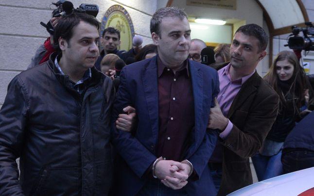 """Vâlcov, evaluatorul guvernului Grindeanu, """"colecţionar"""" de dosare penale"""
