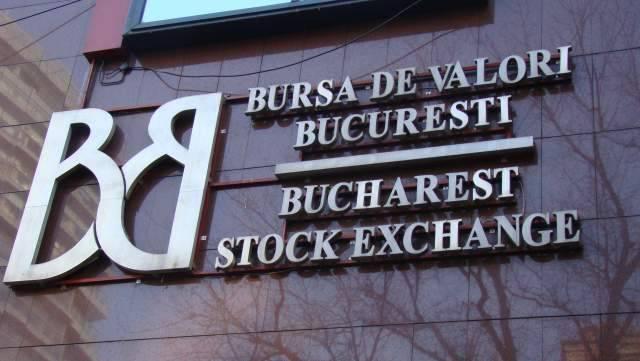 Programul de guvernare revizuit al PSD face victime: Bursa se prăbușește, leul la fel