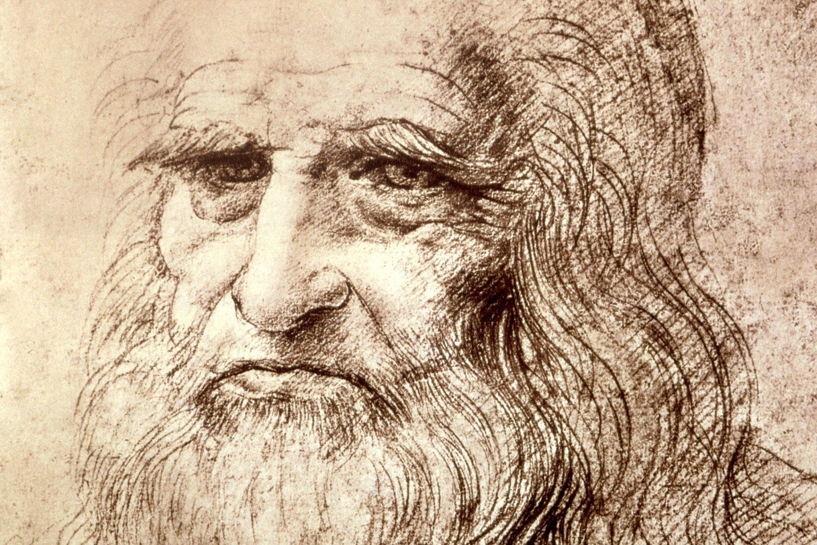 De ce da Vinci nu a fost român (II)
