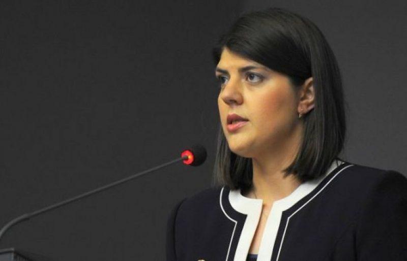 Șefii magistraților, obligați să meargă la audieri în Parlament în faţa unor aleşi cu probleme în Justiție