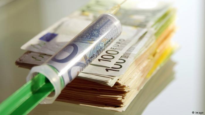 Regimul de la Chișinău plănuiește interzicerea finanțării ONG-urilor din exteriorul țării