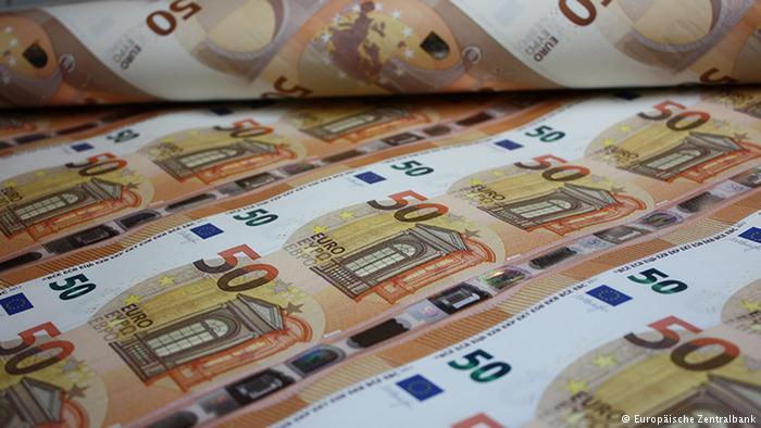 UE finanțează cetățenii, nu oligarhia din Republica Moldova