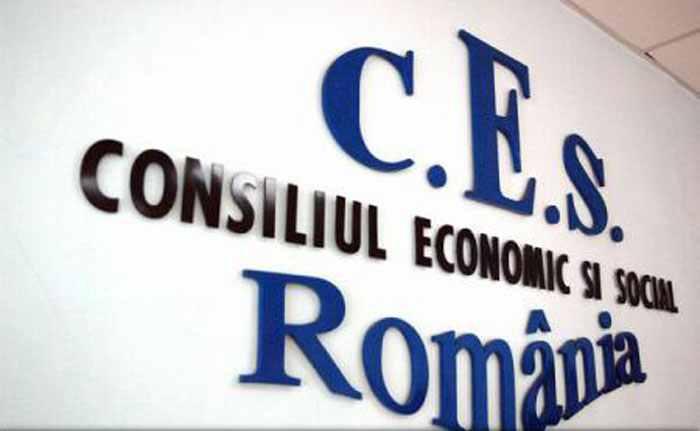 Reprezentanții societății civile din CES se opun suprataxării contractelor de muncă cu normă parțială
