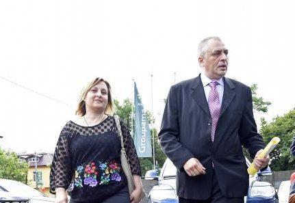 CSM a avizat revocarea din funcție a procurorilor Țuluș și Moraru