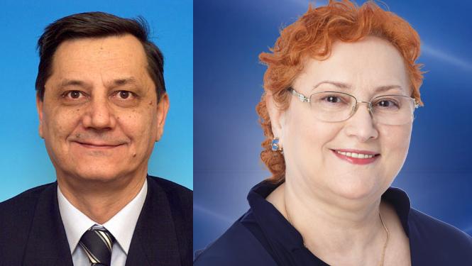 Adevărații șefi ai Soros România