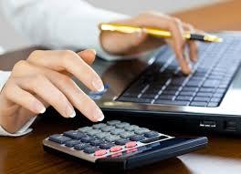 USR: Ordonanța pentru impozitarea contractelor part-time este un abuz și încalcă Constituția