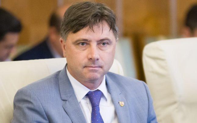 DNA cere sesizarea Senatului pentru urmărirea penală a unui ministru din cabinetul Tudose