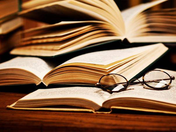 SAR și ANOSR solicită Guvernului să urgenteze demararea evaluării școlilor doctorale