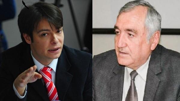 Când politicieniidecid cine reprezintă societatea civilă: Alistar și Chelariu au susținut în CSM propunerilePSD-ALDE