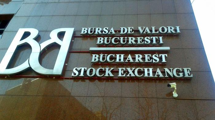 Prime Transaction: Declarațiile iresponsabile au declanșat febra Bursei