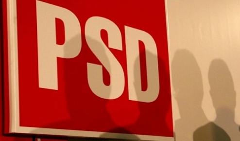 USR susține alianța forțelor reformatoare împotriva autoritarismului PSD