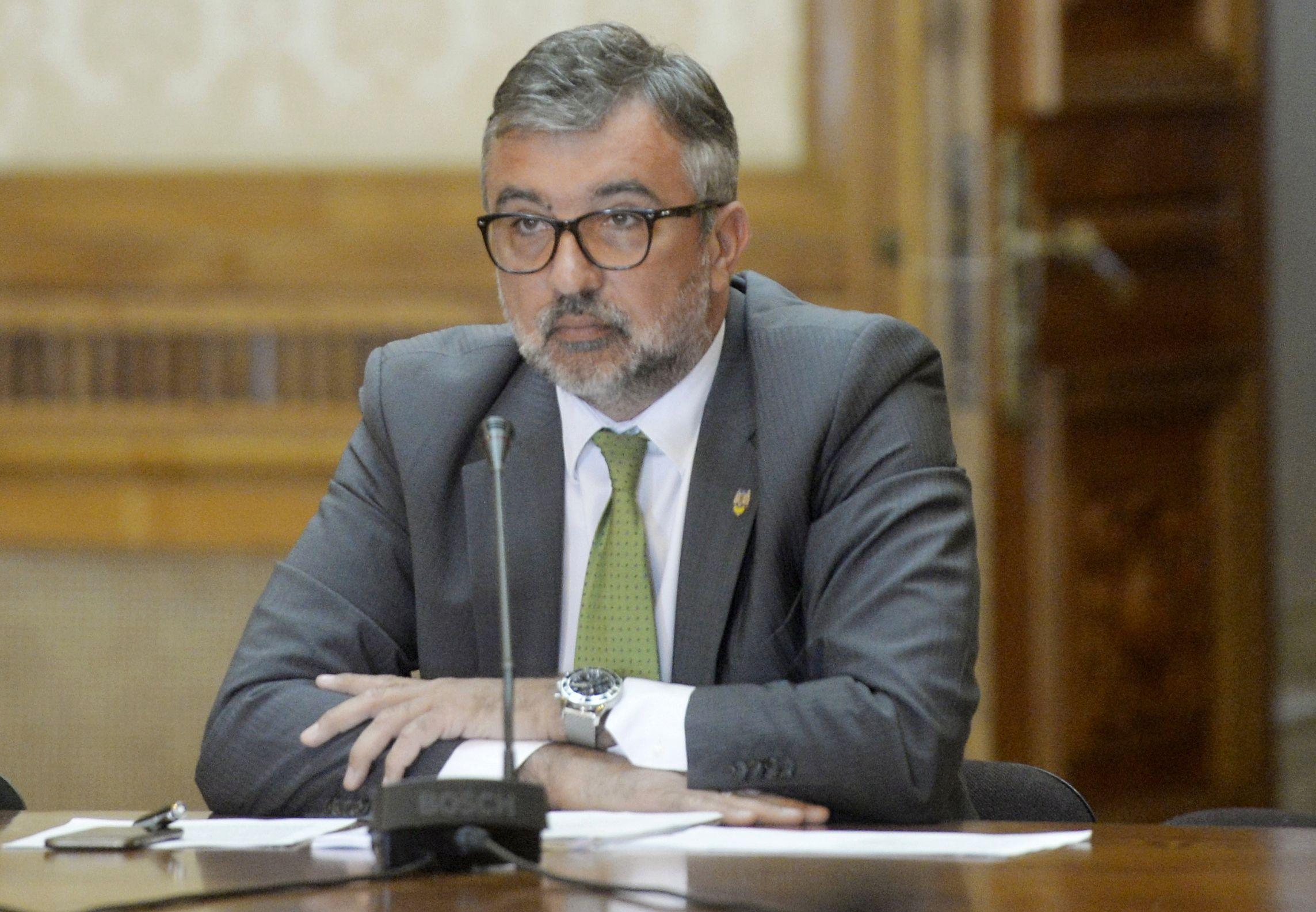 TOLO.RO: Planul de pesederizare a știrilor din România
