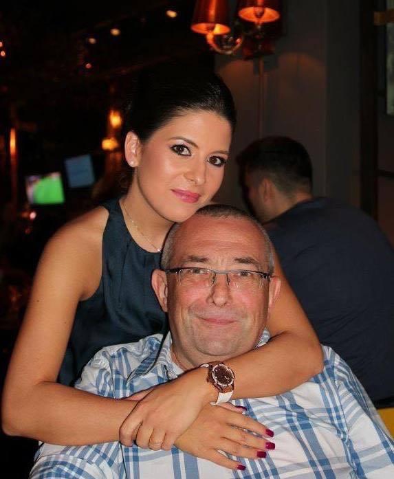 Barocamera inutilă de la Floreasca a finanțat studiile în străinătate ale nepoatei lui Oprescu