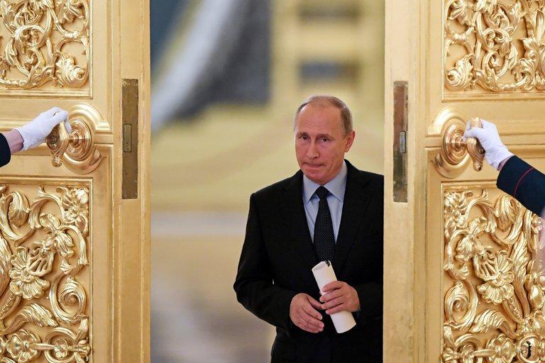 De ce s-a implicat Rusia în alegerile din Statele Unite. Câteva ipoteze