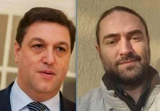 USR critică legea PSD anti-societate civilă: ONG – urilor le va fi interzis să critice puterea