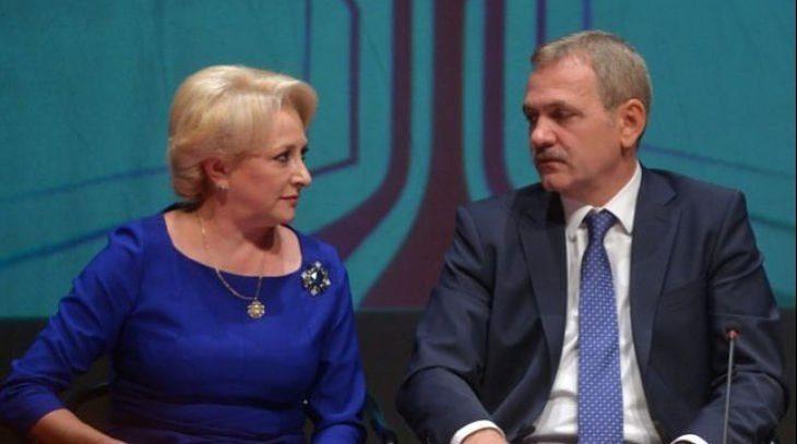 Viorica Dăncilă, chemată să urgenteze măsurile de combatere a violenței domestice