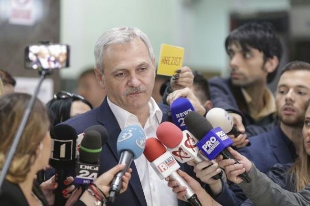Sondaj CURS: În caz de alegeri anticipate, nu se schimbă nimic