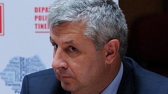 Adio ANI? CCR dă undă verde pe Legea lui Iordache, 675 de aleși scapă de incompatibilități