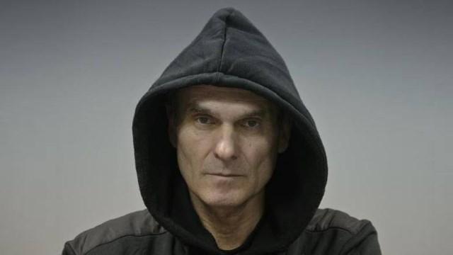 Superstarul domn Popescu
