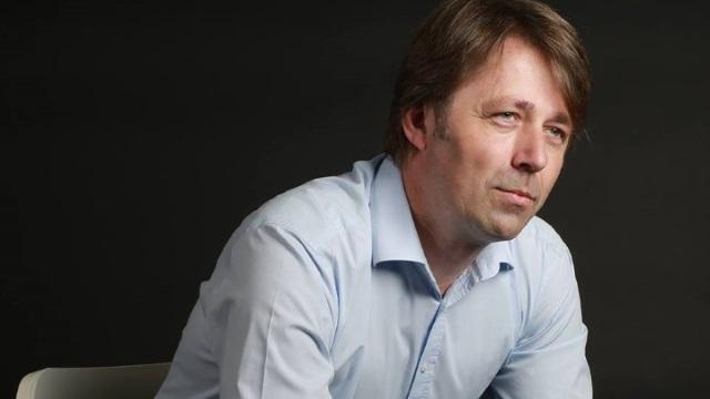 Noua clasă politică: Azi, Dan Mașca, un om liber