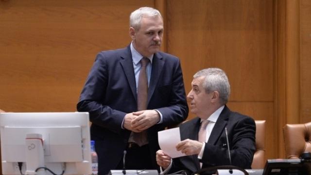 Rezultatul scrisorii trimise de Alina Mungiu-Pippidi: Comisie specială de anchetă pentru Pahonțu-SPP