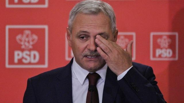Dragnea: Mă duc la audieri, pe Pahonțu de ce nu-l cheamă?