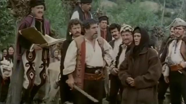 """De ce s-au ferit turcii să ne facă pașalâc. """"Tehnica economică de tip Buzău"""""""
